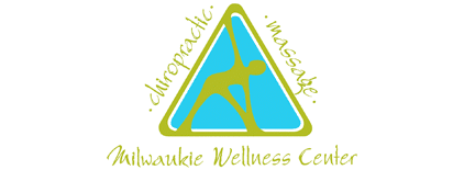 Chiropractic Milwaukie OR Milwaukie Wellness Center