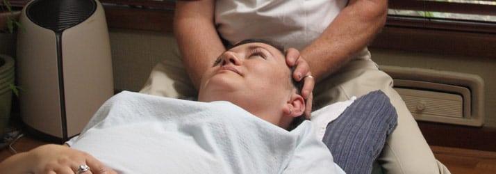 Chiropractic Milwaukie OR Adjustment