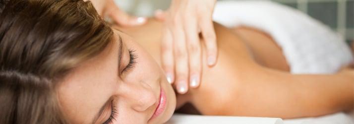 Chiropractic Milwaukie OR Massage